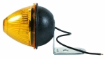 Grote - 45023 - Clearance / Marker Lamp