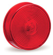 Grote - 45812-3 - Clearance / Marker Lamp