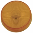 Grote - 45813 - Clearance / Marker Lamp