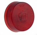 Grote - 45822 - Clearance / Marker Lamp
