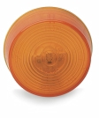 Grote - 45823 - Clearance / Marker Lamp