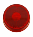 Grote - 45832 - Clearance / Marker Lamp
