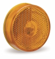 Grote - 45833 - Clearance / Marker Lamp