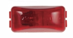 Grote - 46412 - Clearance / Marker Lamp