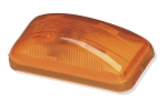 Grote - 46413 - Clearance / Marker Lamp