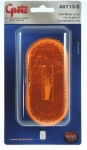Grote - 46713-5 - Clearance / Marker Lamp