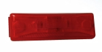 Grote - 46742 - Clearance / Marker Lamp