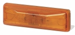 Grote - 46743 - Clearance / Marker Lamp