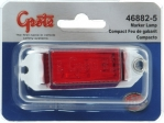 Grote - 46882-5 - Clearance / Marker Lamp