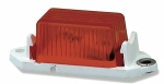 Grote - 46882 - Economy Clearance / Marker Lamp