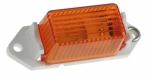 Grote - 46883 - Clearance / Marker Lamp