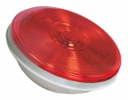 Grote - 52922 - Stop/Tail/Turn Lamp