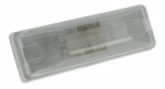Grote - 60301 - Rectangular Utility Lamp