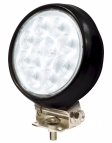Grote - 63561 - White LED Work Lamp