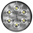 Grote - 63821-5 - Forward Lighting