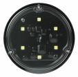 Grote - 63831-5 - Forward Lighting