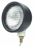Grote - 64411 - Halogen Work Lamp