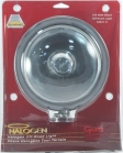 Grote - 64501-5 - Forward Lighting, Chrome