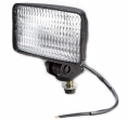Grote - 64611 - Halogen Work Lamp