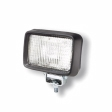 Grote - 64891 - Solid Beam Rectangular Work Lamp