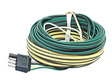 Grote - 68420 - 25' Split-Wire Harness