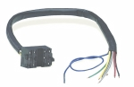 Grote - 69680 - Universal Replacement Harness