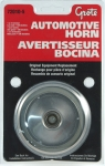 Grote - 72010-5 - Electric Automotive Horn