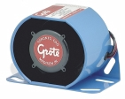 Grote - 73030 - Back-Up Alarm
