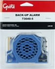 Grote - 73040-5 - Back-Up Alarm