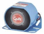 Grote - 73080 - Back-Up Alarm