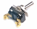 Grote - 82-2116 - Heavy Duty Toggle Switch