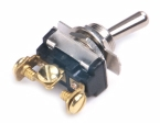 Grote - 82-2118 - Heavy Duty Toggle Switch