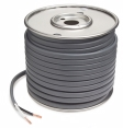 Grote - 82-5502 - 2,3,4 Conductor PVC Jacketed, General Thermo Plastic Wire