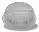 Grote - 90221 - Replacement Lens