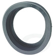 Grote - 91740-3 - Grommet for 4