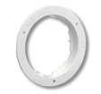 Grote - 92510-3 - Theft-Resistant Flange for 4