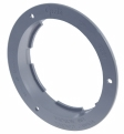 Grote - 92511 - Theft-Resistant Flange for 4