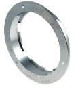 Grote - 92513 - Theft-Resistant Flange for 4