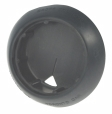 Grote - 92920 - 45 Degree Angled Beveled-Edge Mounting Grommet