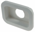 Grote - 93400 - Grommet for Small Rectangular Lamps