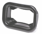 Grote - 94180 - Grommet for Rectangular Lamps