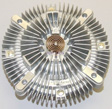 Hayden - 2671 - Thermal Fan Clutches