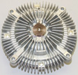 Hayden - 2676 - Thermal Fan Clutches