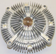 Hayden - 2680 - Thermal Fan Clutches