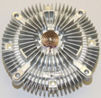 Hayden - 2682 - Thermal Fan Clutches