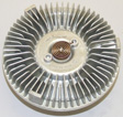 Hayden - 2775 - Thermal Fan Clutches