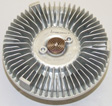 Hayden - 2786 - Thermal Fan Clutches