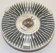 Hayden - 2787 - Thermal Fan Clutches