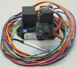 Hayden - 3654 - System Mounted Adjustable Cycling Temperature Switch
