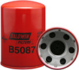 Hastings Filters - B5087 - Coolant Spin-on without Chemicals